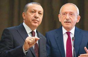 Erdoğan'ın eski danışmanı AKP'nin 'akılalmaz' planını deşifre etti