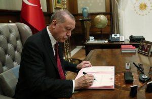 İstanbul Sözleşmesi kararı anayasaya aykırı mı? İşte çelişen maddeler