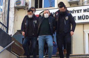 Cumhuriyet'i kundaklamaktan 5 yıl hapis yatan Seyhun Zayim'i öldüren 2 kişi tutuklandı