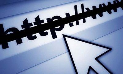 İBB'nin suç duyurusu haberlerinin erişime engellenmesi haberine, erişim engeli