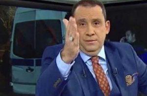 Savcılıktan Erkan Tan'ın Tahir Elçi sözleri için tepki çeken karar