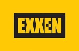 Exxen'e yönelik tepkiler arttı, Acun Ilıcalı sessizliğini bozdu
