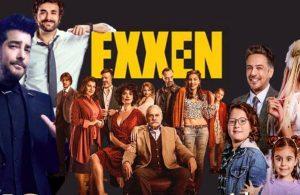 Exxen abone sayısı açıklandı!
