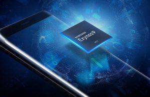 Samsung kesenin ağzını açtı