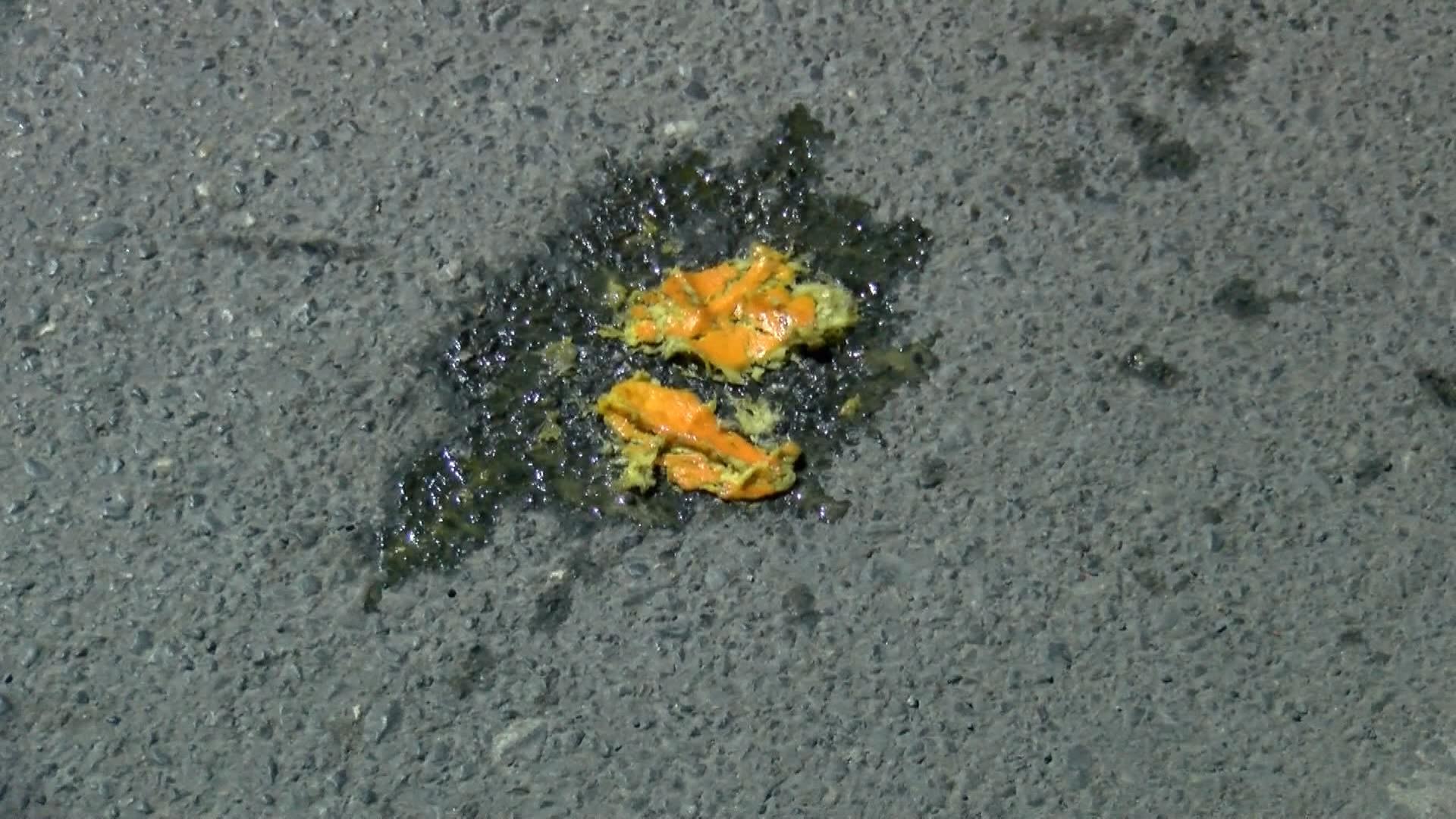 'Portakal' şakası pahalıya patladı: Bir kişi yaralandı!