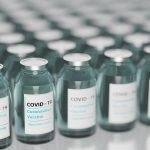 Rusya'dan flaş aşı kararı