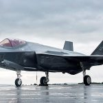 ABD Başkanı Biden'dan sürpriz F-35 savaş uçağı kararı