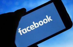 Facebook iOS 14 kullanıcılarına yeni bir giriş sistemi sunuyor