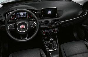 Sıfır Fiat Egea SW fiyatları belli oldu