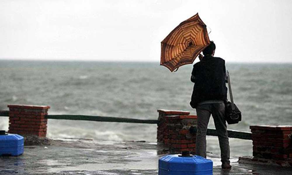 Meteorolojiden İstanbul'a fırtına uyarısı