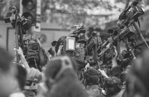 RSF açıkladı: Son dört buçuk yılda Türkiye'de 3 bin 436 gazeteci işinden oldu