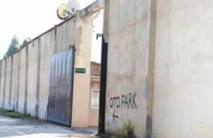 'Genelev kapatıldı' haberini yapan gazeteci defalarca tehdit edildi