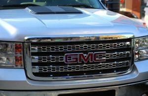 Amerikan devi GM benzinli araca veda ediyor