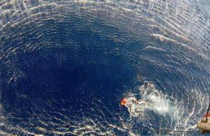 Akdeniz'de yine göçmen faciası: En az 43 kişi hayatını kaybetti