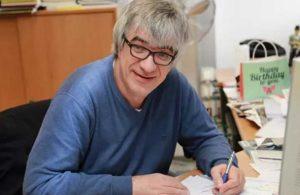 Türk profesör Göttingen Üniversitesi'ne rektör seçildi