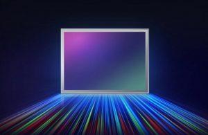 Samsung ISOCELL insan gözü kalitesinde kamera vaat ediyor