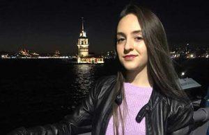 Güleda Cankel davasında karara yapılan itiraz 6 günde reddedildi
