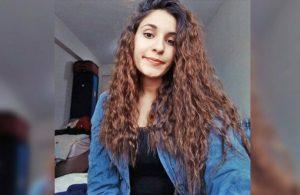 Gülistan Doku soruşturmasında baş şüpheli Zaynal Abarakov'un babası polislikten ihraç edildi