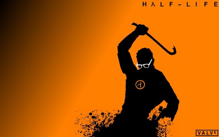 Half Life 3 ile ne zaman buluşacağız
