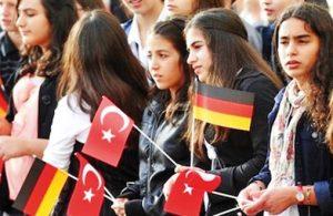 Yurtdışında yaşayan Türkler için kritik karar!