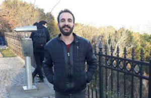 2 gün önce kaybolan gencin cansız bedeni bulundu