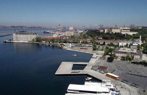 AKP'nin İBB'deki yolsuzluk sicili kabarıyor: İskeleleri peşkeş çekmişler
