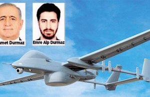 Mehmet Durmaz'ın oğlu 'casusluk ve rüşvet' iddiasıyla gözaltına alındı!