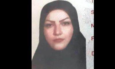Sahte koronavirüs testi ile İran'a giden yolcu sınır dışı edildi