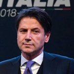 İtalya'da kriz büyüyor: Başbakan Conte'den istifa açıklaması!