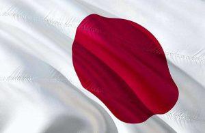 Japonya'ya 2. Dünya Savaşı'ndan kalma dava… Tazminat ödeyecekler