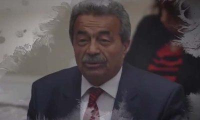 Kılıçdaroğlu Kamer Genç'i ölümünün beşinci yılında andı