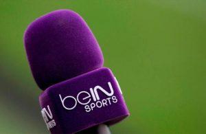 Fenerbahçe yayıncı kuruluşu kendi ekranından bombaladı: beIN Sports'u planlarıyla baş başa bırakıyoruz