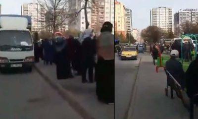 HDP'li Gergerlioğlu paylaştı: Ecevit'e laf söyleyenler utanır mı?