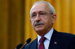 Kemal Kılıçdaroğlu: Söz veriyorum, bu düzeni değiştireceğiz