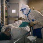 Koronavirüste flaş semptom: Hastaların yüzde 30'unda görüldü