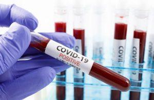 Koronavirüsün Hindistan varyantı Fransa'ya sıçradı