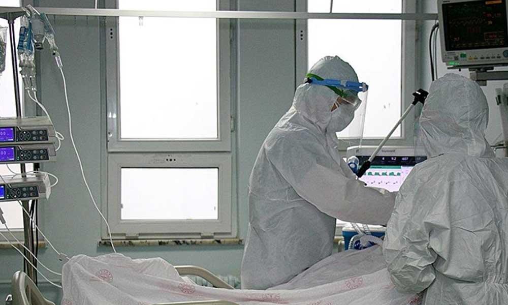 Koronavirüs salgını ölüm oranlarını yüzde 30 artırdı!