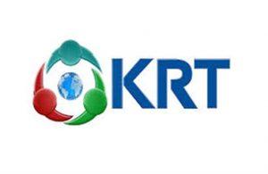 KRT TV satışında yeni gelişme
