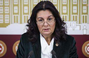 CHP'den 'EBA'ya erişime göre not' uygulamasına tepki