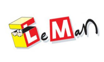 Boğaziçililerin kayyum rektöre karşı direnişi Leman'ın kapağında