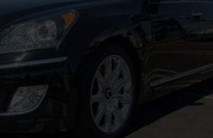 Çevre ve Şehircilik Bakanlığı'na bağlı Milli Emlak'ın 'eski' diye sattığı limuzin 'sıfır' çıktı