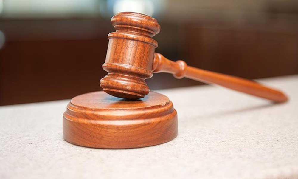 Mahkeme, sevgilisi ve eşinden aynı anda hamile kalan kadını 'ağır sadakatsiz' buldu