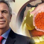Mansur Yavaş'tan çiftçiye yeni destek projesi
