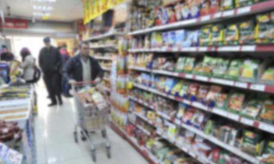 MHP'li belediye duyurdu: Üç market zincirine yeni şube izni yok
