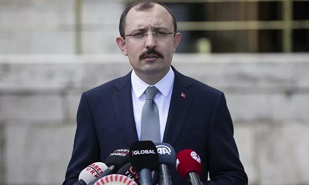AKP'den 'Milletvekiline dönem sonu askerlik' için yasa teklifi