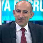 Boğaziçi Üniversitesi'ne rektör olarak Atanan AKP'li Melih Bulu'dan gençlere tepki çeken 'torpil' uyarısı