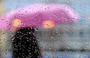 Meteorolojiden sevindiren haber: Yağışlar geliyor