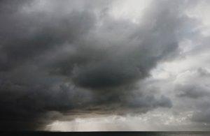 Meteoroloji'den uyarı: Hafta sonu geliyor