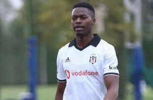 Beşiktaş, Isimat-Mirin ile yollarını ayırdı