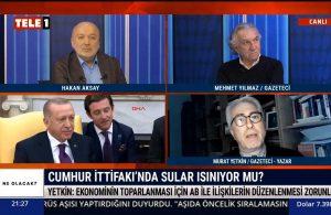 Yükselen şiddetin hedefinde Türkiye – NE OLACAK